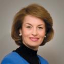 Donna Hart Gage '81