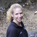 Nora Beirne '08