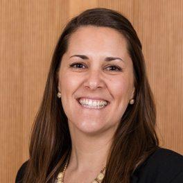 Pam Persichetti