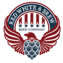 Virtual Beer Tasting with Red White & Brew Beer Co.