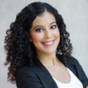 Webinar: Grow Your Piece of the Pie: Personal Branding for Professional Success