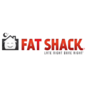 Webinar: Creating a Start Up Business: The Fat Shack Story