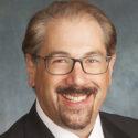 Ian Ruderman named president of TCNJ Alumni Association